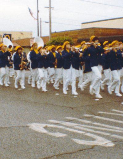 Judkins Band 1