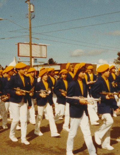 Judkins Band 2